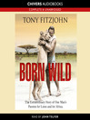 Born Wild (MP3)
